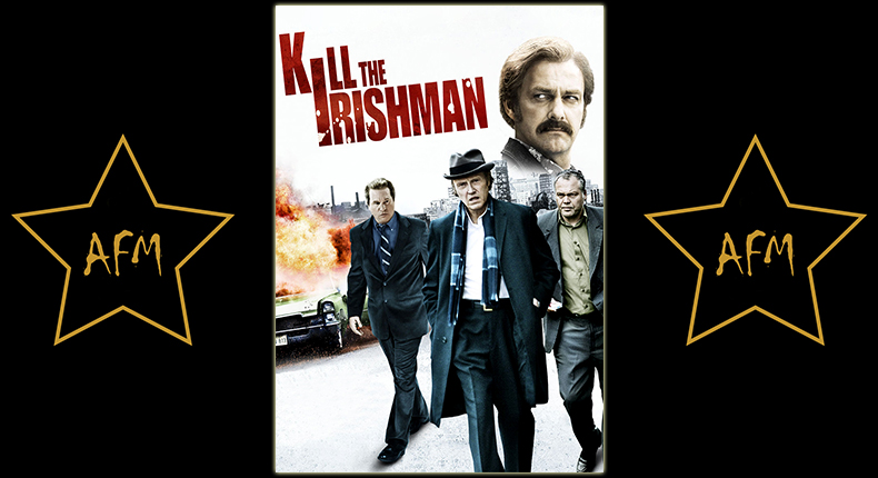 kill-the-irishman