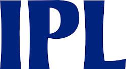 खेल मंत्रालय यूएई में IPL टूर्नामेंट के लिए सहमत है, अब गृह और विदेश मंत्रालयों की अनुमति का इंतजार