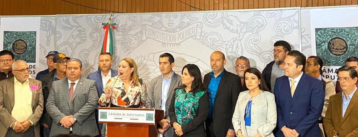 ABRIR PESCA COMERCIAL PEZ DORADO TURISMO MEDIO AMBIENTE ASETUR 01