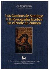 http://ledodelpozo.blogspot.com.es/2014/09/jose-ignacio-martin-benito-juan-carlos.html