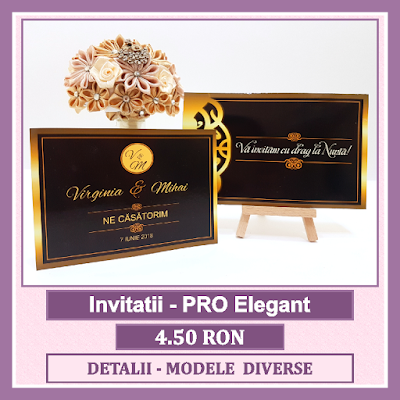 https://www.bebestudio11.com/2018/05/invitatii-nunta-pro-elegant.html