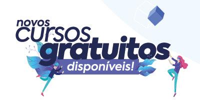 Cursos Online Aliança Brasileira Pela Educação - Gratuito