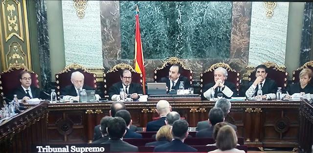 El Supremo estudia hoy la retirada de acreditación a OKDiario en el Congreso