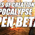 ASHES OF CREATION APOCALYPSE OPEN BETA FREE-TO-PLAY