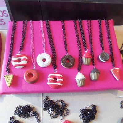 Mercado-de-artesania-en-majadahonda-madrid