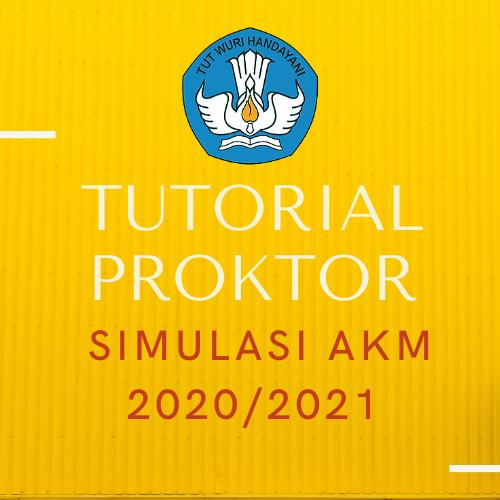 simulasi akm 2021