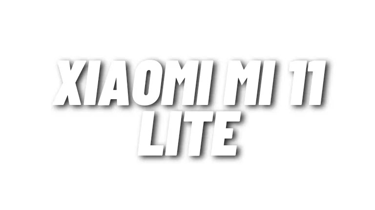 Xiaomi Mi 11 Lite Price Specifications Features In India 2021