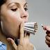 Berhenti Merokok Mudah Sekali, Lalukan Tips ini Jika Benar Niat Berhenti Merokok