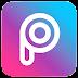 [23][تحديث] تطبيق PicsArt مكرك للتعديل على الصور مع إضافة 200 خط عربيللآندرويد ~