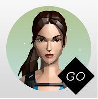Lara Croft GO v2.1.69012 Mod