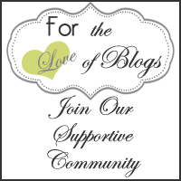 fortheloveofblogs