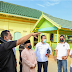 Pemprov Kepri Akan Menanta Pulau Penyengat Agar Lebih Menarik
