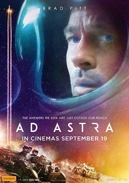 أفضل-أفلام-2019؟-إليك-اختياراتنا-لأفضل-الأعمال-السينمائية-والتلفزية-لهذه-السنة-لحد-الآن-Ad-Astra