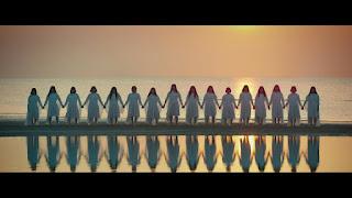 STU48 Ungkap Judul Dan MV Single Ke-4