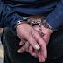 Clorinda: la policía detuvo a dos hombres por viralización en redes sociales sobre posibles saqueos a comercios.
