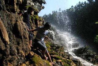 Informasi Pariwisata Rekreasi di Lumajang Jawa Timur