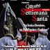 Settimana Santa 2018: fede e tradizione a Polistena