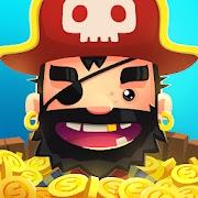تنزيل لعبة ملوك القراصنة