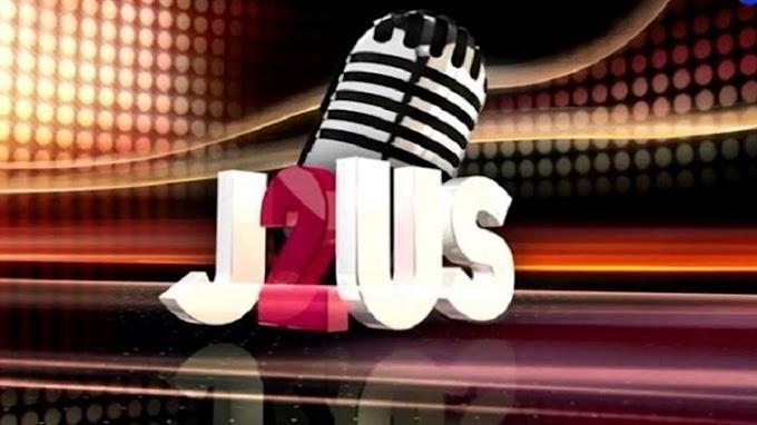 Just The 2 Of Us:Πότε κάνει πρεμιέρα - Ποιοι θα είναι στην κριτική επιτροπή- Απέναντι σε ποιον θα παίζει