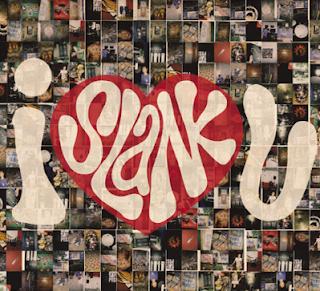 Download Lagu Mp3 Terbaik Band Slank Full Album I Slank U (2012) Lengkap