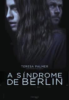 Assistir A Síndrome de Berlin Dublado