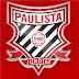 Sub-11 do Paulista perde desta vez de menos do Palmeiras.... Mas foi goleada também