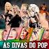 Top 5: Maiores divas pop da atualidade