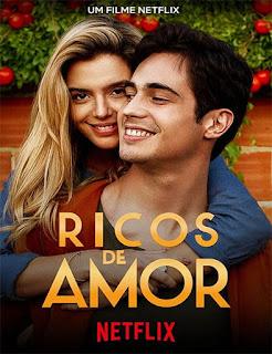 Ricos de amor (2020) | DVDRip Latino HD GoogleDrive 1 Link