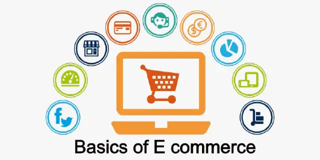 Basics of E commerce In india | How to start Online Business
