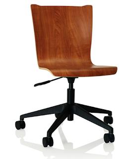 ki apply chair