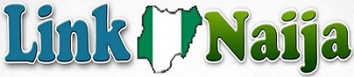 LinkNaija | Nigeria's popular news platform