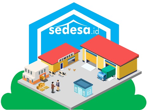 www.sedesa.id