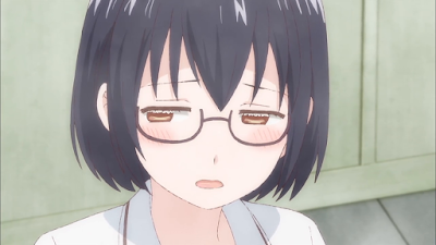 Asobi Asobase Episode 12 Subtitle Indonesia [Final]