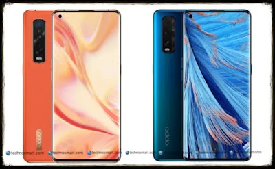 oppo,oppo find x2,oppo find x2 pro,oppo find,oppo find x2 launch date in india,oppo x2 pro launch date in india,oppo find x2 pro specs,oppo find x2 pro price in india,