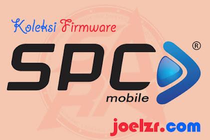 Download Firmware SPC Terlengkap 2019 Gratis