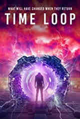 Imagem Time Loop - Dublado