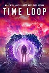 Imagem Time Loop - Legendado