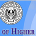 Download  West Bengal Council of Higher Secondary Education(WBCHSE) New Syllabus PDF