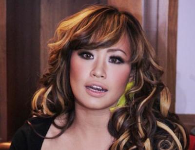 Daftar Artis Indonesia yang beragama Kristen