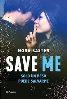 save-me-mona-kasten