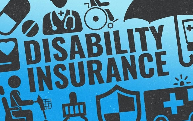 mistakes buying disability insurance policy coverage