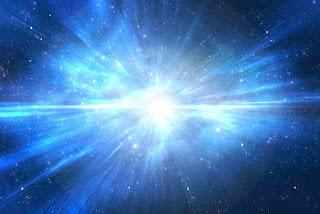 La luz, verdad y brillo