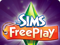 The Sims FreePlay v5.36.1 Mod Apk (Unlimited Lifestyle+Ad-Free)