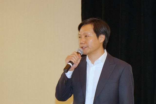 Xiaomi Mi 7 Ensured to Use Snapdragon 845 Rely AI