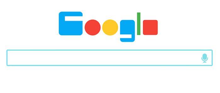 Setup Google Custom Search For Blogger