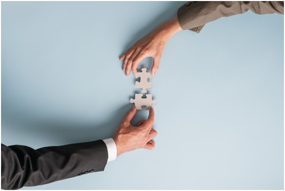 Merger and acquisition firms in India