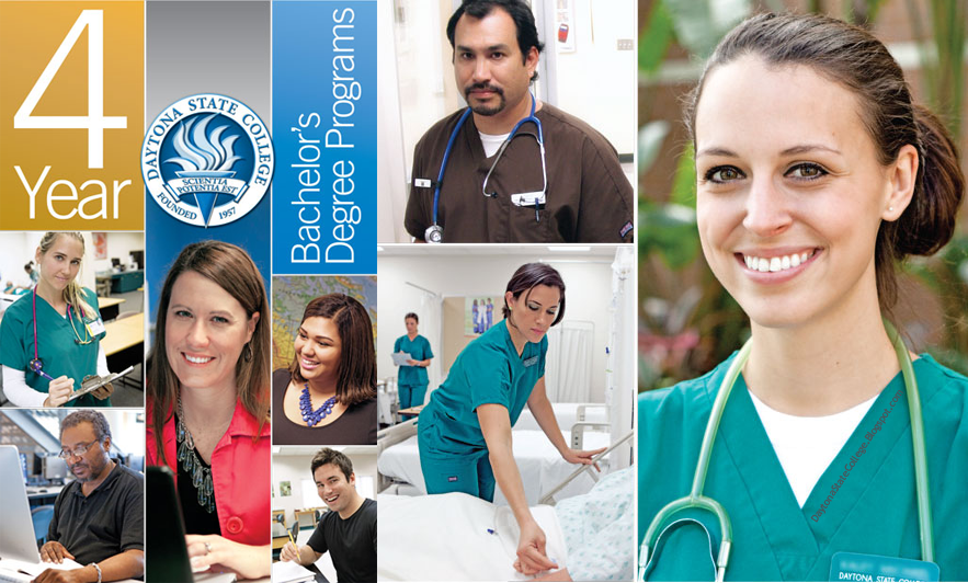 associate degree nursing as compared to baccalaureate Through utilization of associate degree programs, nursing education can continue to meet the needs of health care and the nursing shortage, and reposition itself toward higher levels of education through a requirement of a baccalaureate degree within.