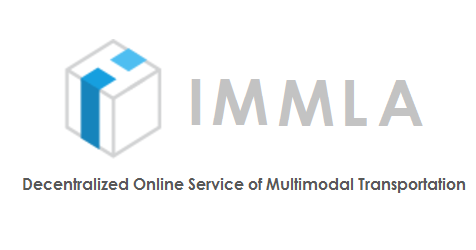 The Concept and Operation of IMMLA