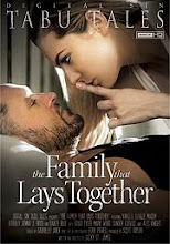 The Family That lays Together xXx (2013)
