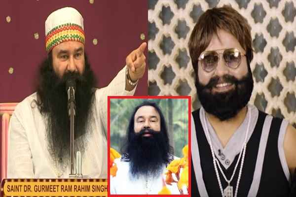 duplicate-ram-rahim-in-jail-viral-on-social-media-what-is-reality